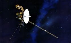 ماهواره ژاپن