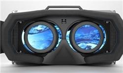 هدستهای واقعیت مجازی