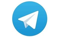 کشف رقیب جدید تلگرام در آستانه انتخابات 96