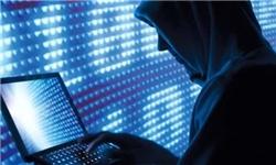 نفوذ هکرها