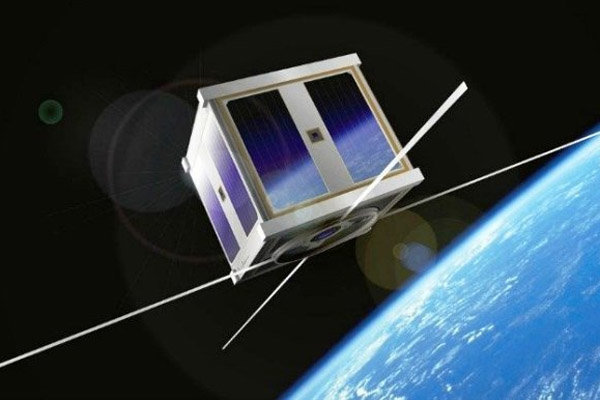 ماهواره مخابراتی