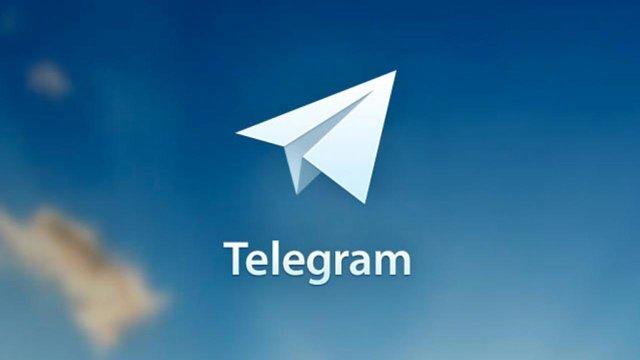 تلگرام و واتس آپ فیلتر میشود!