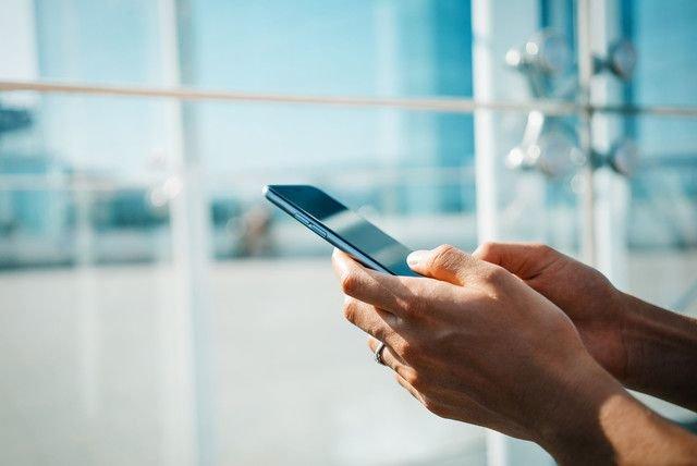 تخفیف طرحهای تشویقی تلفن همراه