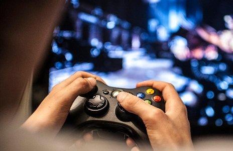 بازیهای آنلاین