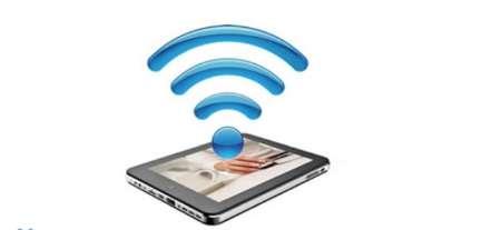 اینترنت گوشی های هوشمند