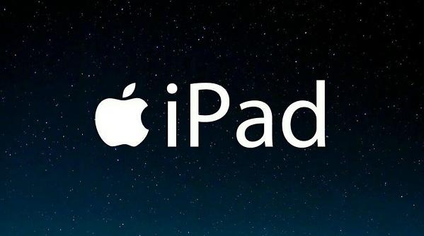 تبلت اپل