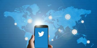 توئیتر مارکتینگ