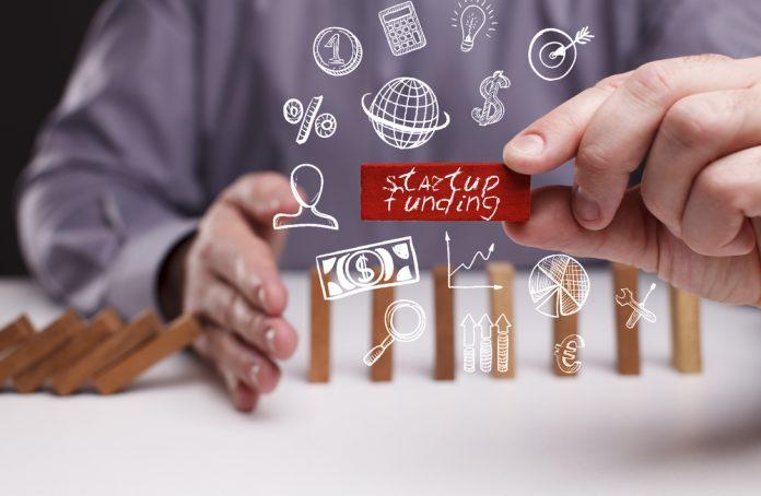 افزایش سرمایه استارتاپهای نوپا